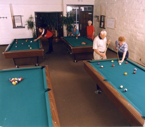 Gallery Image pool-tables-desert-pueblo.jpg