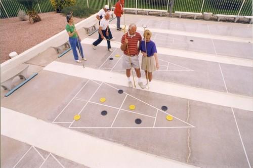 Gallery Image shuffleboard-desert-pueblo.jpg