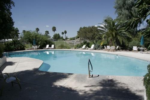 Gallery Image swimming-pool-desert-pueblo-tucson-az.jpg
