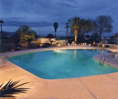 Gallery Image swimming-pool-desert-pueblo.jpg