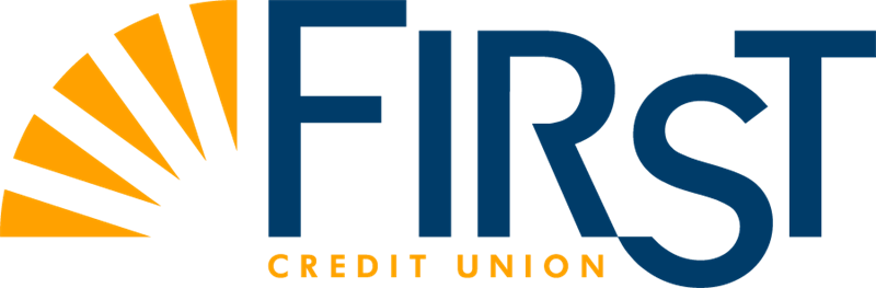 First Credit Union