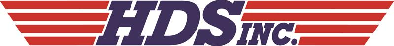 HDS, Inc.