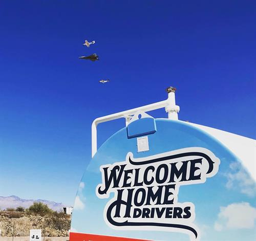Gallery Image Jets_over_Tucson.jpg