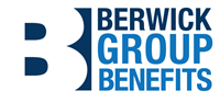 Berwick Insurance Group, LLC