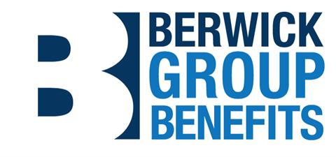 Berwick Insurance Group, LLC