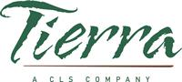 Tierra Right of Way Services, Ltd.