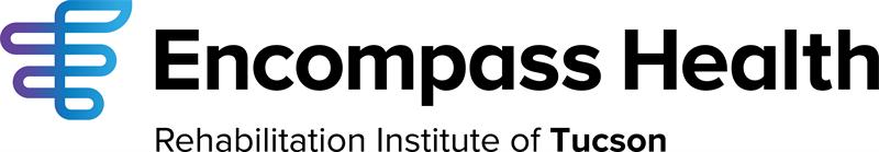 Encompass Health Rehabilitation Hospitals