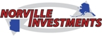 Norville Investments