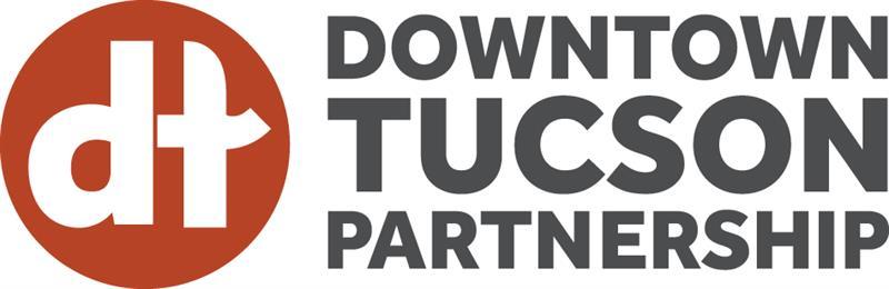 Downtown Tucson Partnership