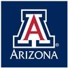 University of Arizona Business Affairs