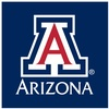 University of Arizona Business Affairs