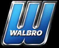 Walbro LLC