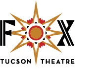 Fox Tucson Theatre Foundation