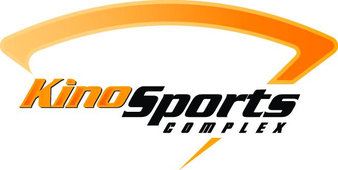 Kino Sports Complex