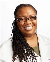 CODAC Welcomes New Associate Medical Director