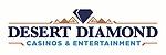 Desert Diamond Casino Hotel - Tucson