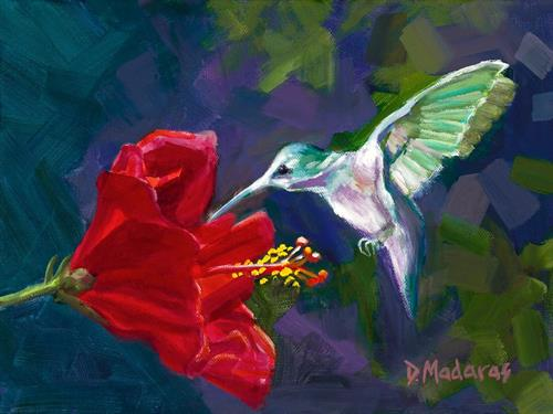 Gallery Image 09_HUMMINGBIRD_AND_THE_HIBISCUS_preview.jpeg