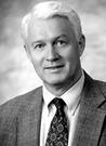 Robert E. Lenhard