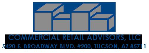 Commercial Retail Advisors, LLC