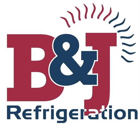 B & J Refrigeration, Inc.