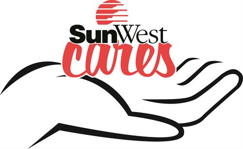Follow Our Blog Today @sunwestcares.com