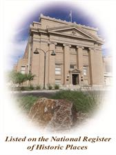 Tucson Scottish Rite Cathedral Foundation, Inc.