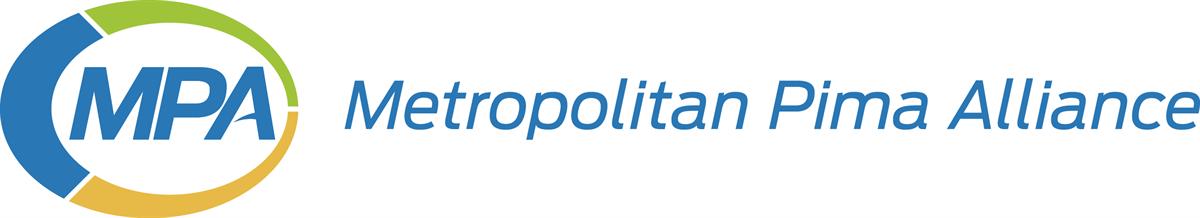 Metropolitan Pima Alliance