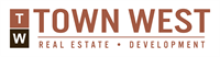 Town West Realty, Inc.