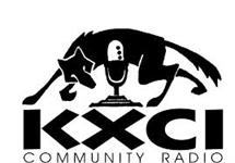 KXCI 91.3 Community Radio