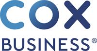 Cox Business Net Assurance provides uninterrupted business Internet during power outage