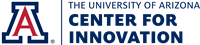 Record Number of Startups Currently Enrolled in the University of Arizona Center for Innovation