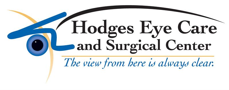 Hodges Eye Care & Surgical Center