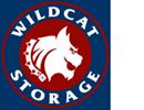 Wildcat Storage