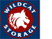 Wildcat Storage