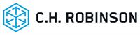 C. H. Robinson Worldwide, Inc.