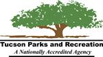 Tucson Parks & Recreation Department