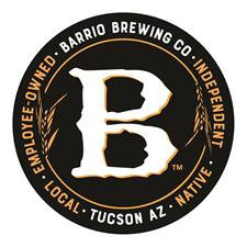 Barrio Brewing Company