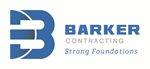 Barker Contracting, Inc.