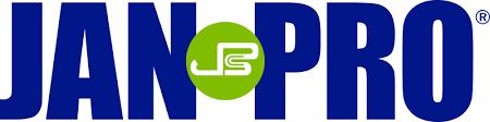 Gallery Image JP_logo.png