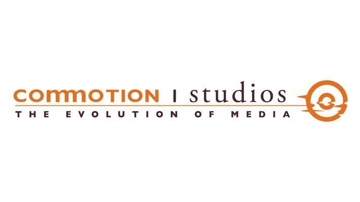 Commotion Studios, LLC