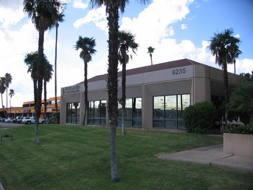 Gallery Image WBU_Tucson.jpg