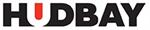 Hudbay Arizona Business Unit