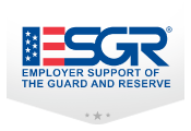 Gallery Image esgr-logo-main.png