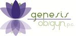 Genesis OB/GYN