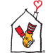 Ronald McDonald House Charities of Southern Arizona