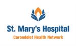 Carondelet St. Mary's Hospital