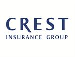Crest Insurance Group, LLC