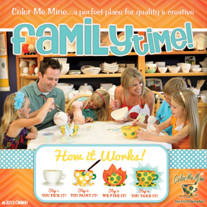 Gallery Image FamilyTime_WS.jpg