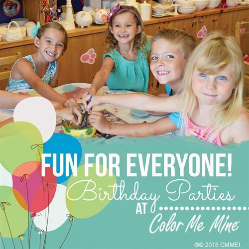 Gallery Image Party_MakingMemories_IG.jpg