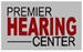 Premier Hearing Centers